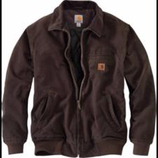 ad375a635b5c Bankston Jacket