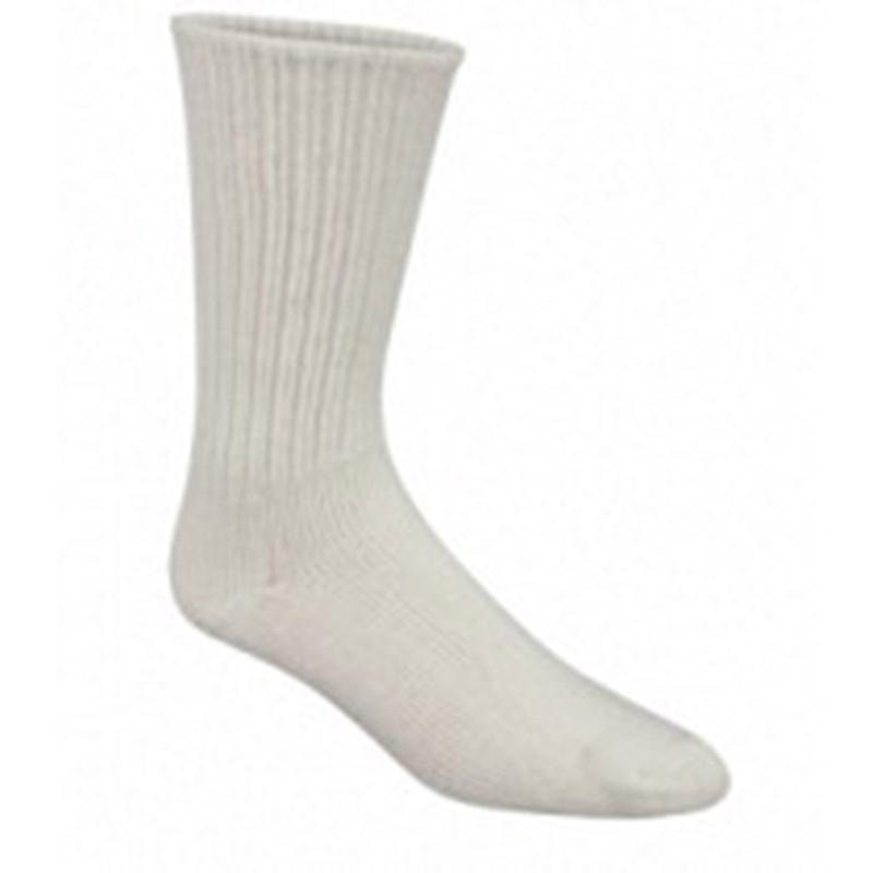 Wigwam 625 Socks - Original Wool Athletic Sock