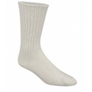 Wigwam 625 Socks - Original Wool Athletic Sock