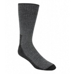 Wigwam Trail Mix Fusion Socks - Formerly InGenius Hiker