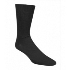Wigwam Big Easy Socks - Formerly Dri-Sole