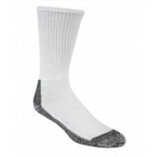 Wigwam At Work Steel Toe Socks