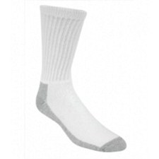 Wigwam At Work Crew  3-Pack Socks