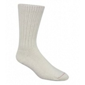 Wigwam 132 Socks - Merino Wool Athletic Socks