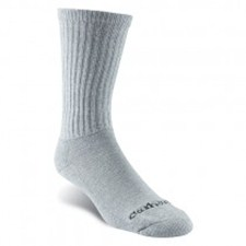 All-Season - Cotton Blend Work Sock