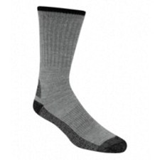 Wigwam At Work Double Duty 2-Pack Socks