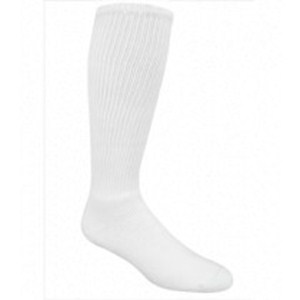 Wigwam King Cotton High Socks