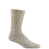 Wigwam El-Pine Socks Grey Twist
