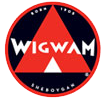 Wigwam Wool Socks Buy Online