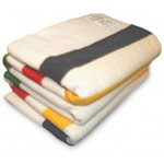 Hudson Bay Blankets for Sale