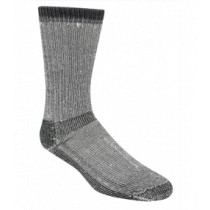 Wigwam Merino Comfort Explorer Socks (Formerly Blue Ox)