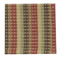 Casual Classic Stripe - Earth Dishcloth
